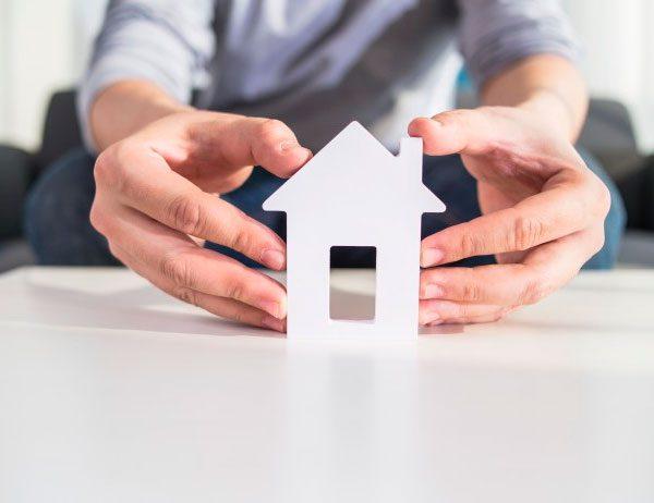Negocios inmobiliarios en León